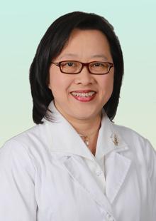 Suzanna Airiana,MD
