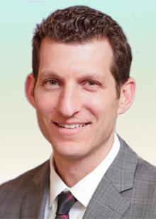 Jonathan Feistmann, MD