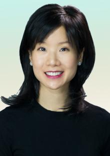 Andrea Jue, MD