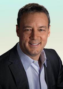 Bruce Moskowitz, MD
