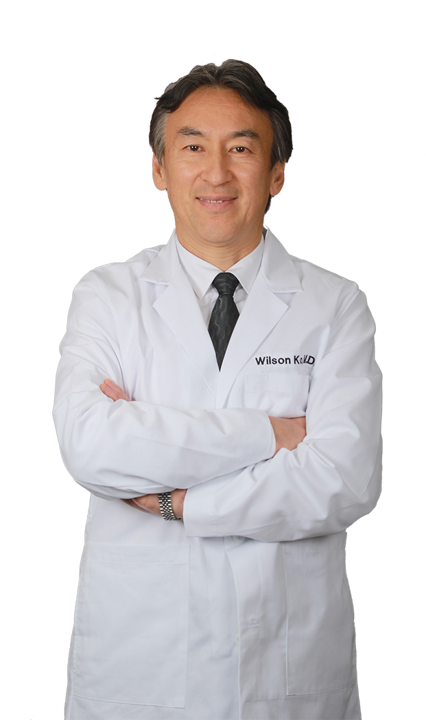 Advanced Eye Care in Flushing NY