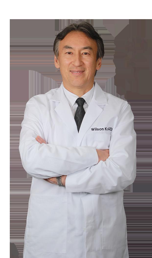 Advanced Eye Care in Flushing NY