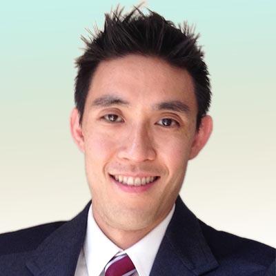 Joseph Tseng, MD
