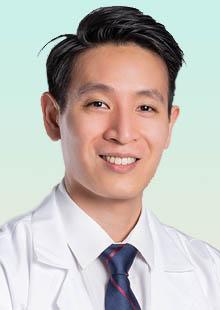 Christopher Orr, MD